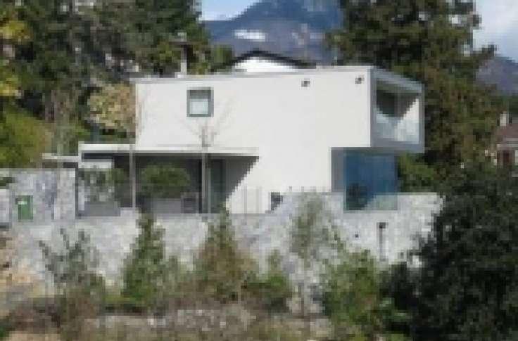 einfamilienh user hochbau casa calicanto 6644 orselina